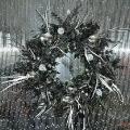 christmas-013