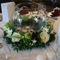 Golden Wedding celebration at The Yorkshire Hotel, Harrogate