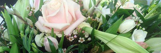Paperwhite Flowers, weddings, decorations, events, workshops, Leeds, North Yorkshire