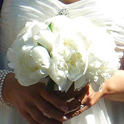 Paperwhite Flowers bouquets