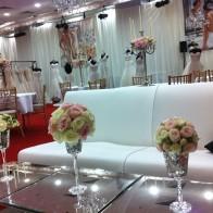 BFH Bridal Fair Harrogate 2013